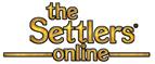 Settlers Онлайн
