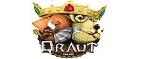 Qraut Online