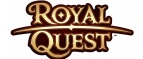 Royal Quest рекл умер