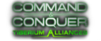 Command and Conquer PL