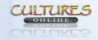 Cultures Online deleted