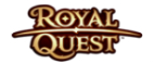 Royal Quest RU