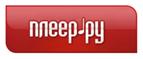 Pleer logo