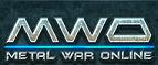 Metal War Online