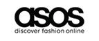 Партнёрская программа ASOS RU