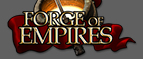 Forge of Empires delited