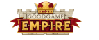 Empire RU