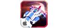 Galaxy Legend для iOS