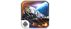 Galaxy Empire для Android