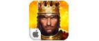 Kings Empire для iOS