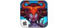 Evilibrium для iOS