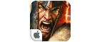 Game of War - Fire Age для iPad