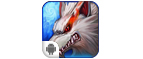 Rift Hunter для Android
