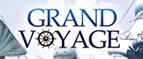 Grand Voyage RU