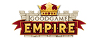 Goodgame Empire RU