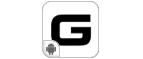 Gamer для Android