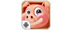 Happy Farm для Android
