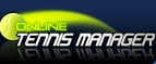 Online Tennis Manager RU