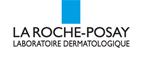 LA ROCHE-POSAY. Подпишись на обновления и получи скидку 10%!