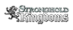 Stronghold Kingdoms [CPP] RU + 14 countries