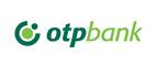 ОТП Банк [CPS] UA