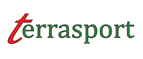Terrasport UA