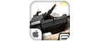 World at Arms для iPhone