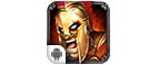 Spartan Wars для Android