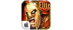 Spartan Wars для iOS