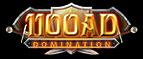 1100AD Разделение прибыли