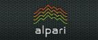 Alpari Many GEOs