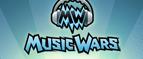 Music Wars (Старый)