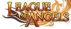 League of Angels UA/BY