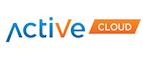 ActiveCloud
