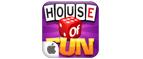 House of Fun (Slots) для iOS