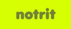 Notrit