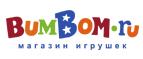 Bumbom.ru