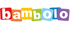 Bambolo