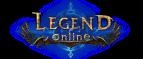Legend Online Polska