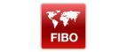 Fibo Forex UA