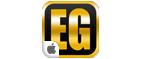 Eurogrand для iOS