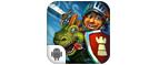 Tribez&Castlez для Android