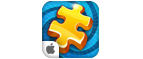 Magic Jigsaw Puzzles [iPad only, non-incent, 7 countries]