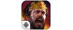 Kings Empire [Android, non-incent, US/AU/CA/FR/DE/UK/RU]