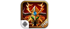 Age of Warring Empire [Android, non-incent, US/DE/RU]