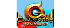 Call of Gods 3