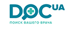 DOC [CPL] UA