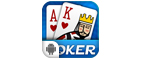 Boyaa Texas Poker [Android, non-incent, RU]