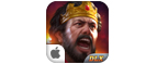 King's Empire: Undying Loyalty (Deluxe) [iOS, non-incent, RU]
