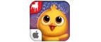 FarmVille 2: Country Escape [iPad, non-incent, RU]